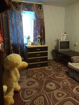 Продается 1-но комнатная квартира в Конаково на Волге! - Фото 3