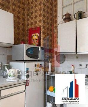 Продажа квартиры, Кемерово, Ул. 40 лет Октября - Фото 4