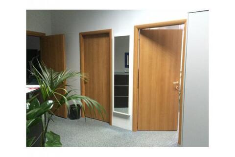 Сдаем Офисное помещение 80м2 Арбат - Фото 1