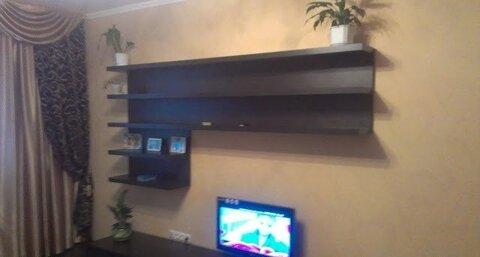 Продается большая 1-комнатная квартира в районе Привокзальный - Фото 4