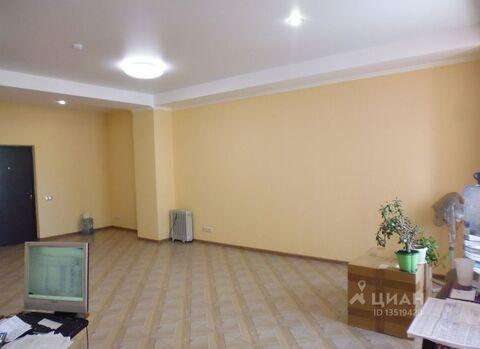Продажа офиса, Омск, Ул. Степанца - Фото 2