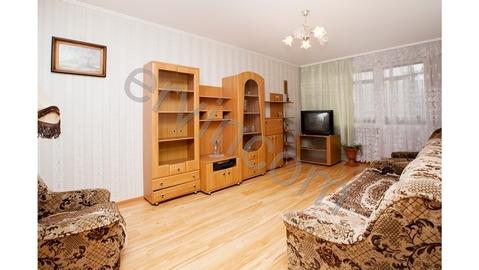Продажа квартиры, Калининград, Ф.Лефорта б-р. - Фото 1