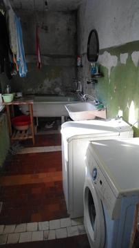 Продается комната в общежитие коридорного типа в г.Александров по ул.Ф - Фото 5