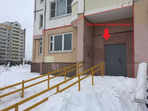 Продам офис 123 кв.м в Солнечногорске - Фото 4