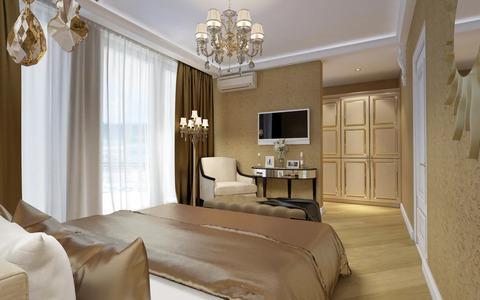 Объявление №1943007: Продажа апартаментов. Болгария