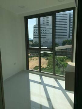 Продам квартиру в Паттайе - Фото 2