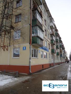 Продажа квартиры, Северодвинск, Ул. Карла Маркса - Фото 3