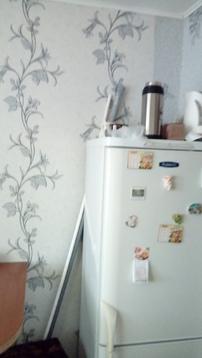 1-комнатная квартира п. Колокша - Фото 3