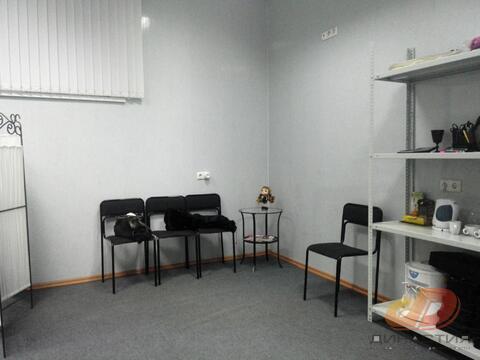 Помещение свободного назначения, 26 кв.м, ул. Пирогова - Фото 5