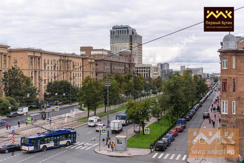 Продается 4к.кв, Московский - Фото 2