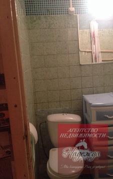 1-комнатная квартира в районе Лампочки - Фото 5