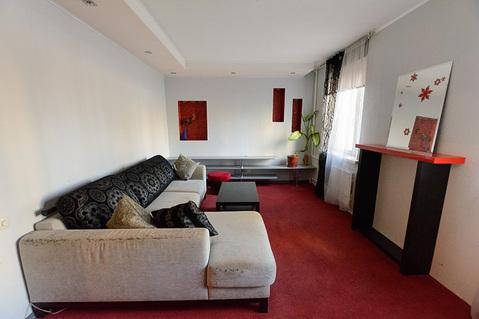 Продам большую и удобную 3-к. квартиру на Композиторов, д. 7 - Фото 4