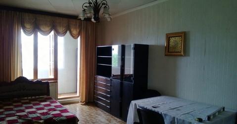 Сдается в аренду квартира г.Махачкала, ул. Имама Шамиля, Аренда квартир в Махачкале, ID объекта - 324474890 - Фото 1