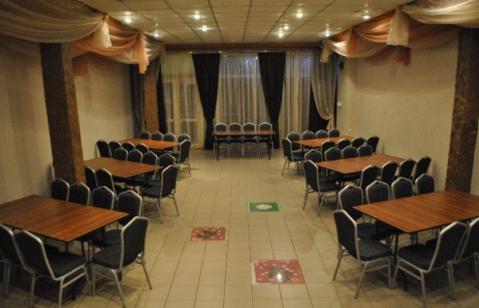 Аренда торгового помещения, Севастополь, Героев Сталинграда Проспект - Фото 1