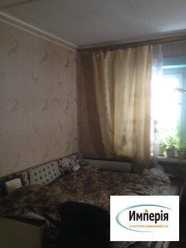 Сдается 2-х комнатная квартира рядом с Волгой - Фото 3