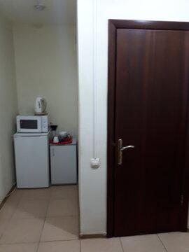 Сдам помещение под офис во фрязино павла блинова 6 - Фото 2