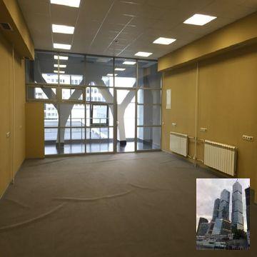 Сдаются офисные помещения в новом бизнес центре класса В+ по адресу: . - Фото 3