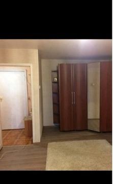 3 400 000 Руб., 1-комнатная квартира ул.Латышская дом 20, Купить квартиру в Наро-Фоминске по недорогой цене, ID объекта - 329438007 - Фото 1