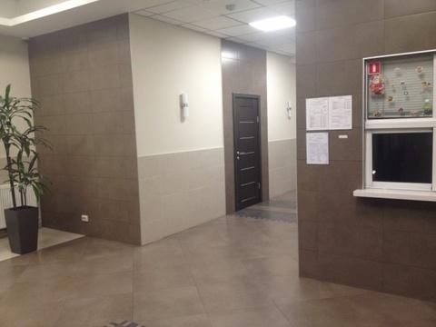 Продается Трехкомн. кв. г.Москва, Удальцова ул, 65 - Фото 1
