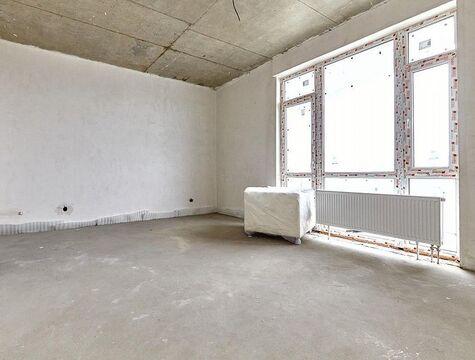 Продается квартира г Краснодар, ул им Дзержинского, д 93 - Фото 3
