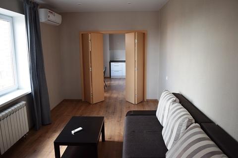 Сдается квартира, Чехов, 69.5м2 - Фото 3