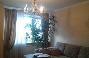 4-к квартира Пушкинская, 57 - Фото 1