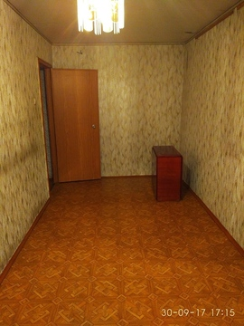 Двухкомнатная квартира 44.4 кв. м. г. Тула - Фото 2