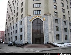 Коммерческая недвижимость, ул. Белинского, д.83 - Фото 1