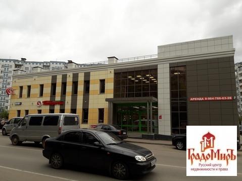 Сдается торговое помещение, Сергиев Посад г, 320м2 - Фото 2
