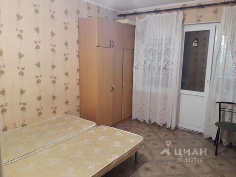 Аренда комнаты, Сочи, Ул. Чайковского - Фото 1