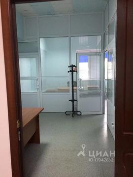 Офис в Астраханская область, Астрахань Брестская ул, 7лит3 (40.8 м) - Фото 1