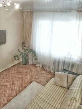 Квартира, ул. 50-летия Магнитки, д.41 - Фото 5