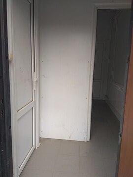 Склад, производство 432 кв.м, пол анти пыль - Фото 3