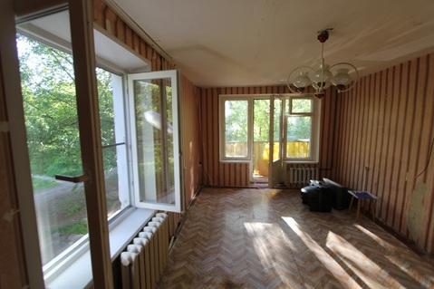 1-комнатная ул. Гагарина д.31 г. Конаково - Фото 2