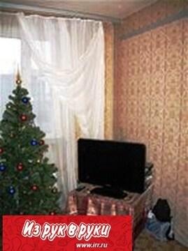 Продажа квартиры, м. Краснопресненская, Красина пер. - Фото 2