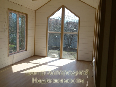 Дом, Киевское ш, 27 км от МКАД, Апрелевка, В городе. В центре города . - Фото 2