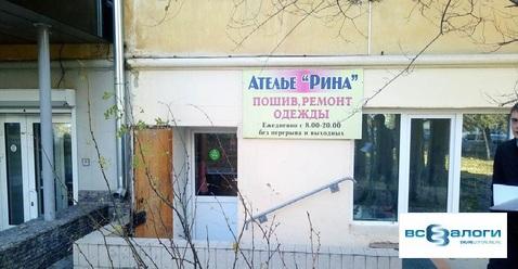 Продажа офиса, Чита, Ул. Ленинградская - Фото 1