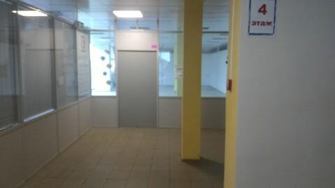 Продам помещение свободного назначения в Торговом Центре, кбо, Ступино - Фото 5