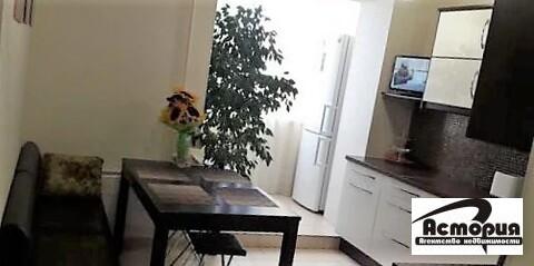 2 комнатная квартира г. Москва, пос. Щапово 58 - Фото 1