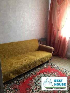 Трёхкомнатная квартира в Можайске, на улице 20 Января. - Фото 5