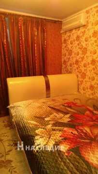 Продается 2-к квартира Садовая - Фото 5