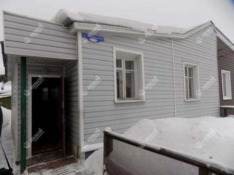 Продажа дома, Ковров, Ул. Кленовая - Фото 1