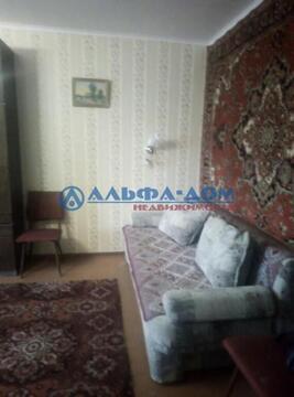 Сдам квартиру , Подольск, Маштакова - Фото 3