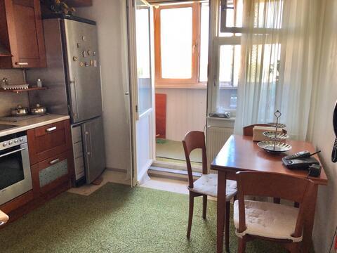 Сдам 3-х квартиру в Нахабино - Фото 3