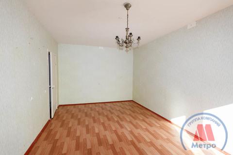 Квартира, ул. Светлая, д.1 к.2 - Фото 2