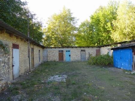 Продажа квартиры, Иноземцево, Спортивная ул. - Фото 3