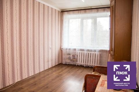 1-комнатная квартира в Советском районе - Фото 2