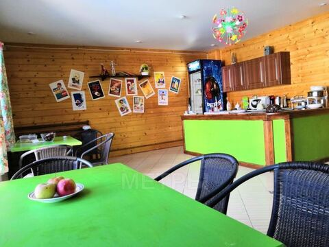 Продажа дома, Саратов, 1-й Сенной тупик - Фото 1