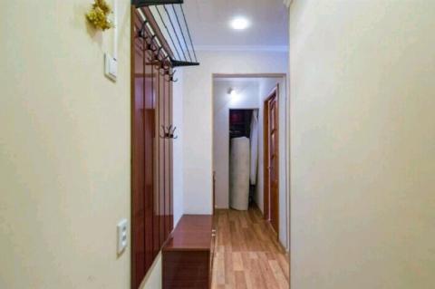 Срочно продам квартиру с ремонтом - Фото 5