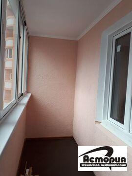 1 комнатная квартира, ул. Колхозная 20 - Фото 3
